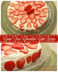 gluten free chocolate cake recipe the natural homeschool