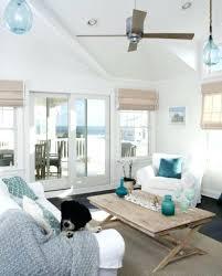 coastal decor ideas beach style living room beach house living room ideas beach house