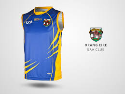 goalkeeper jersey design your own icreate design your own kit o neills international sportswear