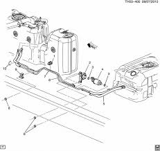 wiring diagrams for chevy c4500 trucks u2013 readingrat net