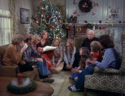Seeking Santa Episode On 6th Day Of I Re Watched The Eight Is Enough Episode
