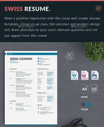 My First Job Resume by Artsy Resume Templates First Resume Cv Template Examples My
