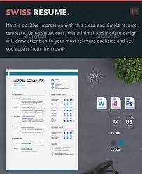 Creative Job Resume by Artsy Resume Templates Google Resume Template Free Docs Resume