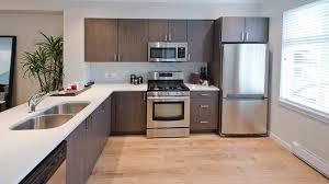 cuisine sur mesure montreal rénovation cuisine montréal ebenisterie montréal armoire cuisine