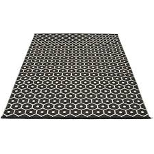 Machine Washable Rug Best 25 Machine Washable Rugs Ideas On Pinterest Playroom Rug