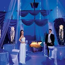 theme names for prom 22 best 2017 prom themes images on pinterest party ideas prom