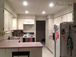 kitchen cupboard makeover ideas painted new 120 kitchen cabinet makeover