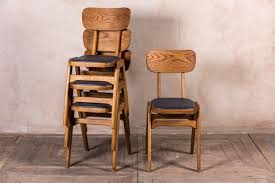 Stackable Dining Room Chairs Dining Chairs Captivating Stackable Dining Chairs For Home