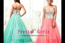 royal blue prom dresses 2015 u0026 long prom dress youtube