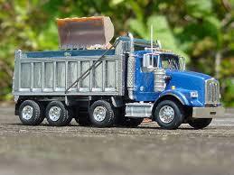 kenworth t800 truck kenworth t800 dump truck