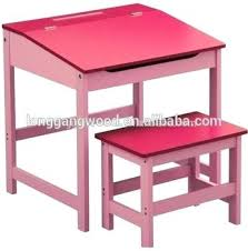 Childrens Storage Ottoman Medium Size Of Bedroomikea Kids Computer Desk Ikea Childrens Desks