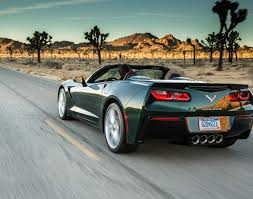 how much are corvettes chevrolet used amazing how much are corvettes horrifying how