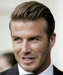 classic short haircuts for men classic short hairstyles for men