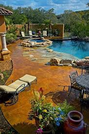 Rasmussen Pool And Patio 301 Best Swimming Pools Tubs Images On Pinterest Swimming