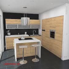 idee cuisine equipee cuisine quipe noir excellent cuisine with cuisine quipe noir