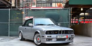 nardo grey e30 the