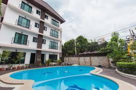 3 bedroom apartment for rent at vivarium residence vivarium residence