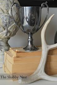 81 best vintage trophy images on pinterest trophy cup vintage