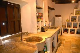 kitchen in a day vejer de la frontera day by day the kitchen in and out