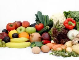 imagenes gratis de frutas y verduras varias frutas y verduras descargar fotos gratis