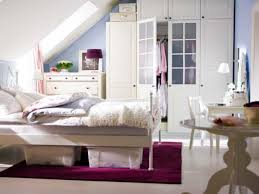 Bedroom Organization For Small Spaces Bedroom Storage For Small Spaces U003e Pierpointsprings Com