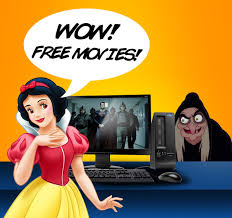 trend micro warning avoid the lure of fake movie streaming sites