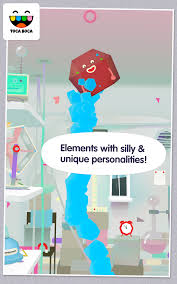 toca lab apk toca lab elements co uk appstore for android