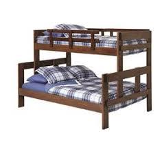 shop bunk and loft beds at www woodcrestmfg com woodcrest