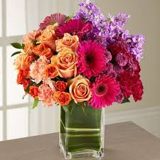 flowers for delivery wallingford florist flower delivery by wallingford flower shoppe