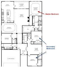 Split Floor Plan by July 2011 Brightchat Co Part 2