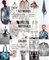 65 best colors of 2016 design images on pinterest colors color