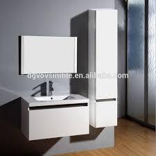 Bathroom Vanity Sets Cheap Cheap Bathroom Vanity Sets 3 Judul Blog