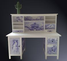ikea hemnes desk with hutch decorative desk decoration