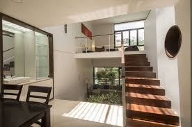 interior design for split level homes the best ideas to help you renovate split level home home decor help