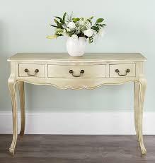 Makeup Tables Makeup Vanity Great Ikea Combo Vanity Desk Via Kaykre I Have