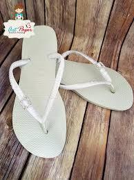 wedding flip flops havaianas bridal flip flop wedding flip flop flip flop