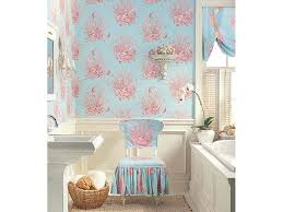 Pink And Yellow Shower Curtain by Yellow Toile Shower Curtain Cintinel Com