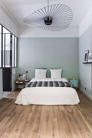 couleurs des murs pour chambre best chambre adulte couleur pastel gallery design trends 2017