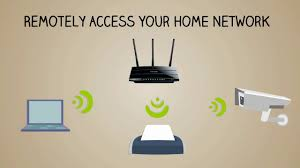 home network design ideas diy diy vpn home design wonderfull fancy and diy vpn design