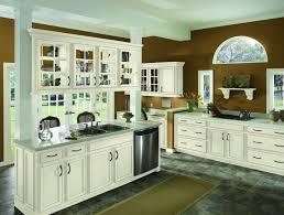 echelon cabinets