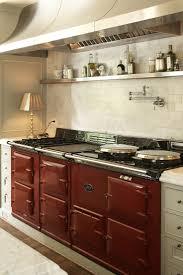 247 best english kitchens u0026 aga stoves images on pinterest aga