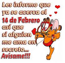 imagenes graciosas por el 14 de febrero unicas imagenes graciosas de san valentin para solteros mas