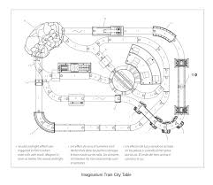 imaginarium train table instructions imaginarium train table layout instructions toys home and house