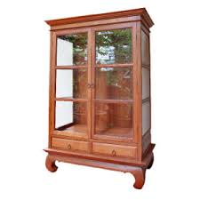 Vintage Display Cabinets Product Categories Display Cabinets Archive Paul U0027s Antiques