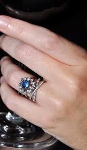wedding bands boston wedding bands boston inspirational bespoke engagement rings