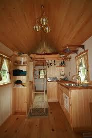 download small houses inside zijiapin