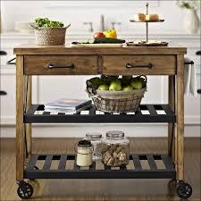 kitchen mini kitchen island portable kitchen cabinets portable