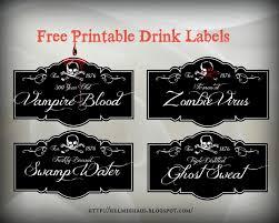 zombie invitation alesi info
