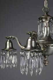 Affordable Chandelier Lighting Chandelier Chandelier Ls That Into An Outlet