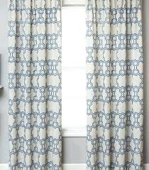blackout curtains 108 exclusive fabrics extra wide thermal blackout inch curtain panel grommet